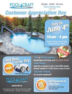 Pool Craft Appreciation Day 2016-page-001