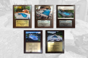 Pool-Craft-award-winning-pool-builder
