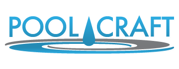Pool Craft Company Logo