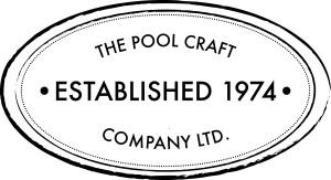 poolcraft crest