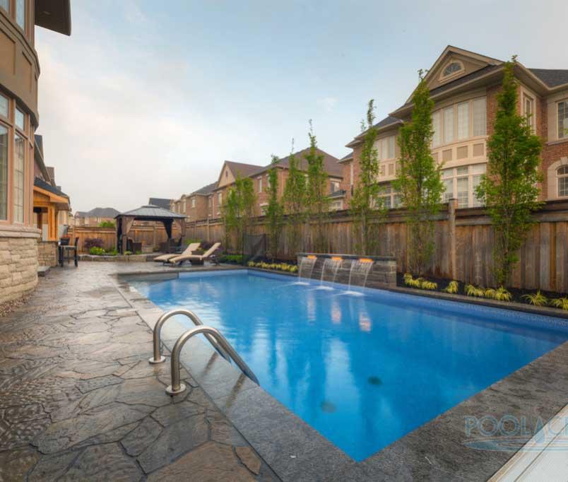 Toronto 39 s swimming pool company design install - Swimming pool repair companies near me ...