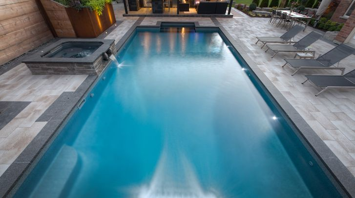 Are Swimming Pool Chemicals Safe Pool Craft